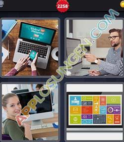 4 bilder 1 wort level 2258 lösung DESKTOP - 4 bilder 1 wort level 2258 lösung DESKTOP
