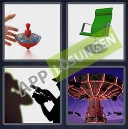 4 bilder 1 wort level 226 lösung DREHEN - 4 bilder 1 wort level 226 lösung DREHEN