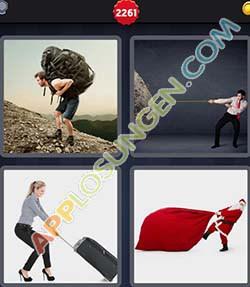 4 bilder 1 wort level 2261 lösung SCHEPPEN - 4 bilder 1 wort level 2261 lösung SCHEPPEN