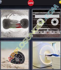 4 bilder 1 wort level 2272 lösung MAGNET - 4 bilder 1 wort level 2272 lösung MAGNET