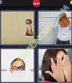 4 bilder 1 wort level 2274 lösung SPAHEN - 4 bilder 1 wort level 2274 lösung SPAHEN