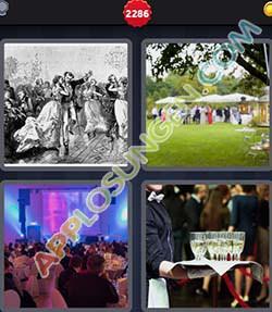 4 bilder 1 wort level 2286 lösung GALA - 4 bilder 1 wort level 2286 lösung GALA