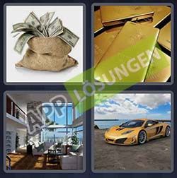 4 bilder 1 wort level 230 lösung REICH - 4 bilder 1 wort level 230 lösung REICH