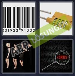 4 bilder 1 wort level 231 lösung CODE - 4 bilder 1 wort level 231 lösung CODE