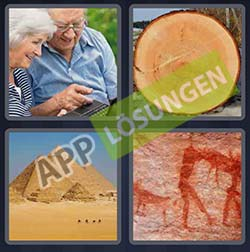 4 bilder 1 wort level 242 lösung ALT - 4 bilder 1 wort level 242 lösung ALT
