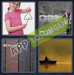 4 bilder 1 wort level 243 lösung ANGEL - 4 bilder 1 wort level 243 lösung ANGEL