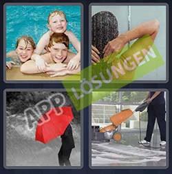 4 bilder 1 wort level 247 lösung NASS - 4 bilder 1 wort level 247 lösung NASS
