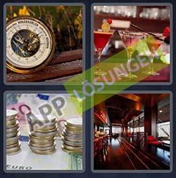 4 bilder 1 wort level 251 lösung BAR - 4 bilder 1 wort level 251 lösung BAR