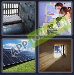 4 bilder 1 wort level 257 lösung ZELLE - 4 bilder 1 wort level 257 lösung ZELLE