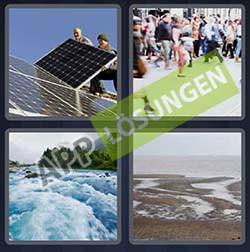4 bilder 1 wort level 263 lösung STROM - 4 bilder 1 wort level 263 lösung STROM