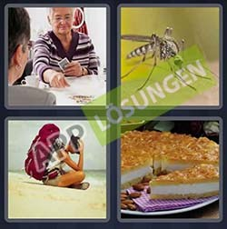 4 bilder 1 wort level 264 lösung STICH - 4 bilder 1 wort level 264 lösung STICH