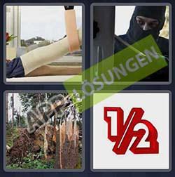 4 bilder 1 wort level 268 lösung BRUCH - 4 bilder 1 wort level 268 lösung BRUCH