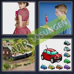 4 bilder 1 wort level 274 lösung mini | bilder und sprüche für whatsapp und facebook kostenlos