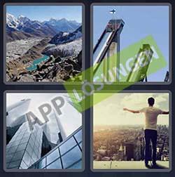 4 bilder 1 wort level 279 lösung HOCH - 4 bilder 1 wort level 279 lösung HOCH