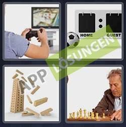 4 bilder 1 wort level 281 lösung SPIEL - 4 bilder 1 wort level 281 lösung SPIEL