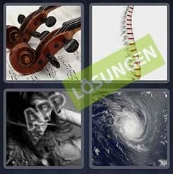 4 bilder 1 wort level 291 lösung WIRBEL - 4 bilder 1 wort level 291 lösung WIRBEL