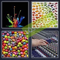 4 bilder 1 wort level 294 lösung MIX - 4 bilder 1 wort level 294 lösung MIX
