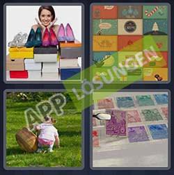 4 bilder 1 wort level 298 lösung SAMMELN - 4 bilder 1 wort level 298 lösung SAMMELN