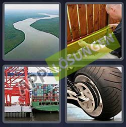 4 bilder 1 wort level 299 lösung BREITE - 4 bilder 1 wort level 299 lösung BREITE