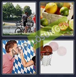 4 bilder 1 wort level 3 lösung KORB - 4 bilder 1 wort level 3 lösung KORB