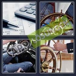 4 bilder 1 wort level 308 lösung STEUER - 4 bilder 1 wort level 308 lösung STEUER
