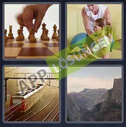 4 bilder 1 wort level 317 lösung ZUG - 4 bilder 1 wort level 317 lösung ZUG