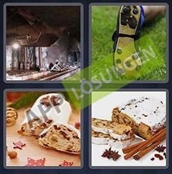 4 bilder 1 wort level 320 lösung STOLLEN - 4 bilder 1 wort level 320 lösung STOLLEN