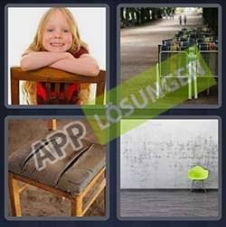 4 bilder 1 wort level 332 lösung STUHL - 4 bilder 1 wort level 332 lösung STUHL