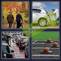 4 bilder 1 wort level 339 lösung LANGSAM - 4 bilder 1 wort level 339 lösung LANGSAM