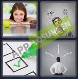 4 bilder 1 wort level 344 lösung WAHL - 4 bilder 1 wort level 344 lösung WAHL
