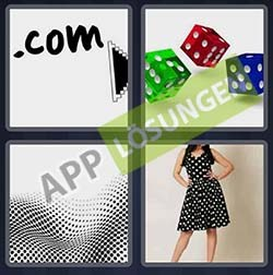 4 bilder 1 wort level 346 lösung PUNKT - 4 bilder 1 wort level 346 lösung PUNKT