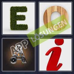 4 bilder 1 wort level 352 lösung VOKAL - 4 bilder 1 wort level 352 lösung VOKAL