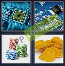 4 bilder 1 wort level 355 lösung CHIP - 4 bilder 1 wort level 355 lösung CHIP