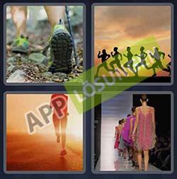 4 bilder 1 wort level 371 lösung LAUFEN - 4 bilder 1 wort level 371 lösung LAUFEN