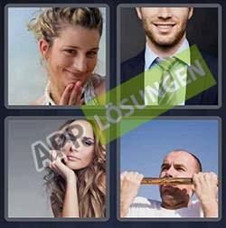 4 bilder 1 wort level 387 lösung KINN - 4 bilder 1 wort level 387 lösung KINN