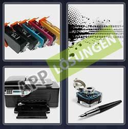 4 bilder 1 wort level 395 lösung TINTE - 4 bilder 1 wort level 395 lösung TINTE
