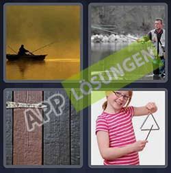 4 bilder 1 wort level 40 lösung ANGEL - 4 bilder 1 wort level 40 lösung ANGEL