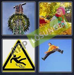 4 bilder 1 wort level 400 lösung FALL - 4 bilder 1 wort level 400 lösung FALL