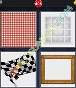 4 bilder 1 wort level 406 lösung VIERECK - 4 bilder 1 wort level 406 lösung VIERECK