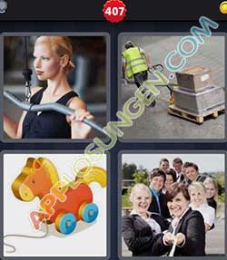 4 bilder 1 wort level 407 lösung ZIEHEN - 4 bilder 1 wort level 407 lösung ZIEHEN