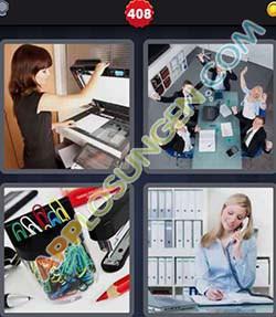 4 bilder 1 wort level 408 lösung BURO - 4 bilder 1 wort level 408 lösung BURO