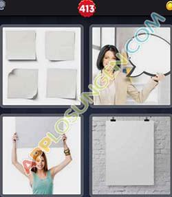 4 bilder 1 wort level 413 lösung BLANK - 4 bilder 1 wort level 413 lösung BLANK
