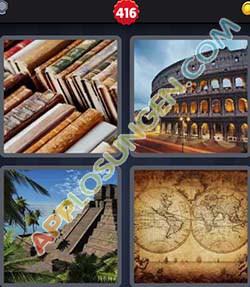 4 bilder 1 wort level 416 lösung URALT - 4 bilder 1 wort level 416 lösung URALT