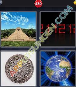 4 bilder 1 wort level 430 lösung MAYA - 4 bilder 1 wort level 430 lösung MAYA