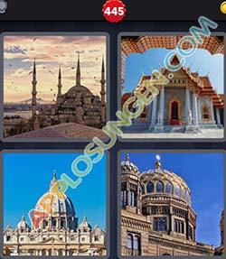 4 bilder 1 wort level 445 lösung RELIGION - 4 bilder 1 wort level 445 lösung RELIGION