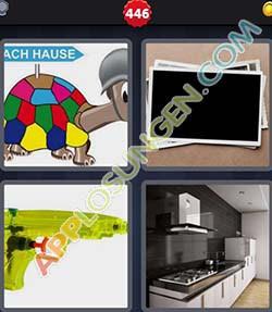4 bilder 1 wort level 446 lösung ABZUG - 4 bilder 1 wort level 446 lösung ABZUG