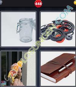4 bilder 1 wort level 448 lösung DICHTUNG - 4 bilder 1 wort level 448 lösung DICHTUNG
