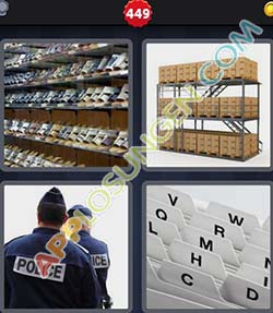 4 bilder 1 wort level 449 lösung ORDNEN - 4 bilder 1 wort level 449 lösung ORDNEN