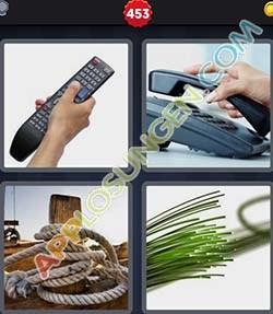 4 bilder 1 wort level 453 lösung KABEL - 4 bilder 1 wort level 453 lösung KABEL