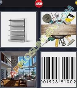 4 bilder 1 wort level 458 lösung INVENTAR - 4 bilder 1 wort level 458 lösung INVENTAR